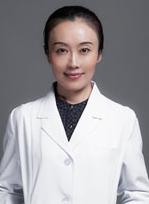 北京八大处整形外科黄绿萍