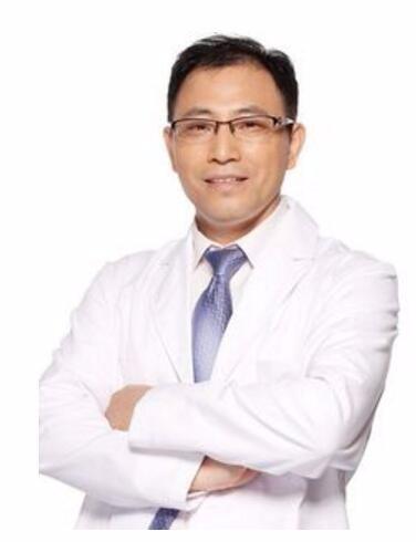 北京一美医疗美容诊所陈海良