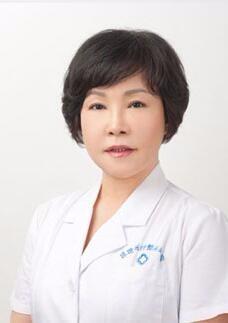 北京延世整形医院金惠燕