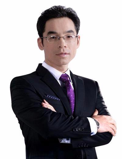 中国鼻祖南京定制中心沈干