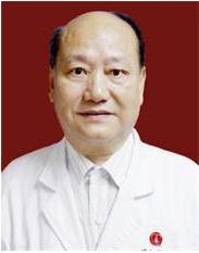 武汉协和医院整形外科易传勋