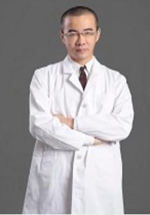 北医三院整形外科薛红宇