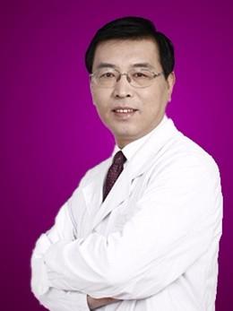 长春珍妮整形美容医院王广平