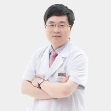 杭州珈禾医疗美容医院项昌峰