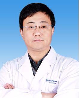 武警广东总队医院整形美容中心李希军