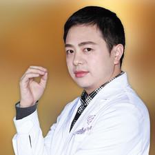 成都赵善军博士整形美容门诊部赵兴阳