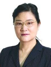 广州中山医科大学家庭医生整形美容医院黄广香