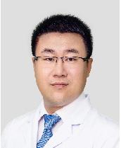 北京奥德丽格医疗美容门诊部刘志刚
