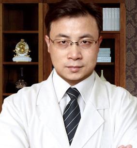 天津市解放军464医院整形科刘旺