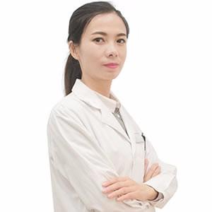 杭州瑞丽医疗美容医院秦瑞