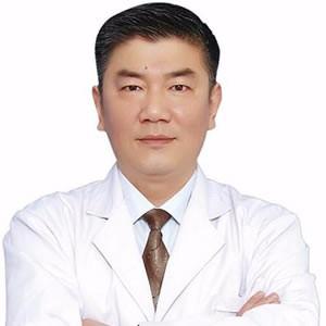 杭州瑞丽医疗美容医院徐少骏