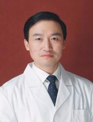 上海光博士医疗美容门诊部罗东辉