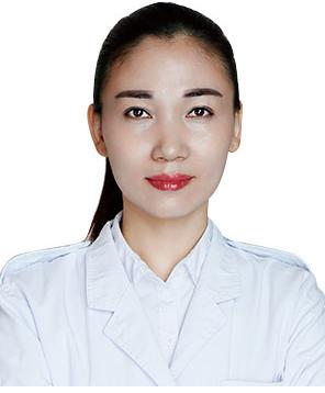 北京彤美医疗美容医院于丛丛