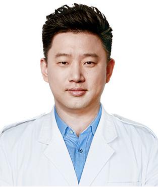 北京彤美医疗美容医院尤子龙