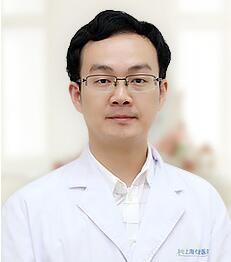 上海名仁医疗美容门诊部吕成