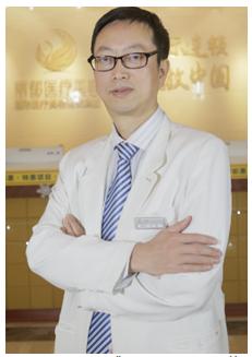 北京丽都医疗美容医院高超