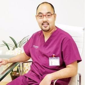 上海首尔丽格医疗美容医院麻生泰