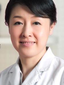 武汉仁爱医疗美容医院刘莉