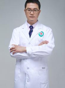 四川成都军大医学研究所附属医院周斌