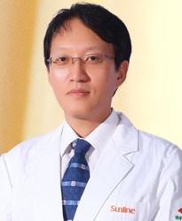 沈阳杏林医疗美容医院朱石江
