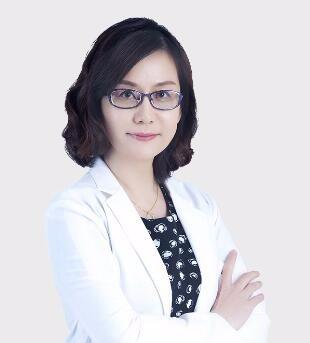 上海玫瑰医疗美容医院陈泳