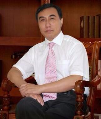 上海玫瑰医疗美容医院文爱克