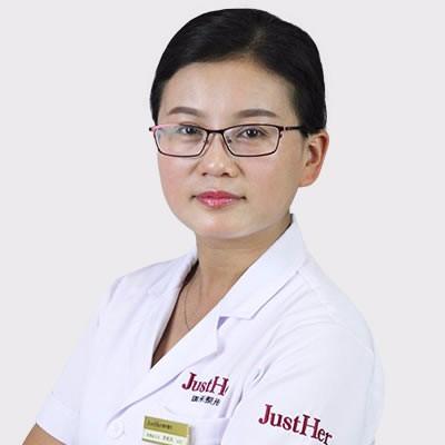 宁波珈禾整形专科医院李秋凤
