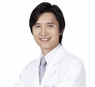 韩国face-line整形医院李泰喜