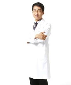 韩国face-line整形医院金廷勋