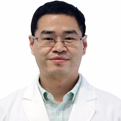 杭州美莱医疗美容医院刘明章