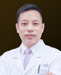 武汉艺龄整形医院吴昌海