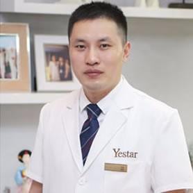 温州艺星医学美容医院成浩
