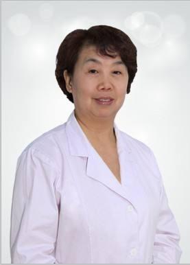 石家庄冀美医疗美容医院郑凤兰