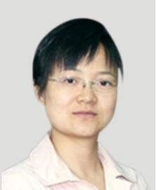 上海交通大学医学院附属仁济医院整形外科王琳
