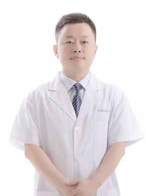 吉林铭医整形美容医院孙轶峰