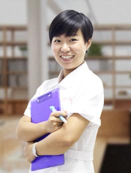 泰安韩美整形美容医院李明宇