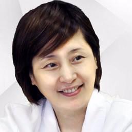 杭州整形医院谭晓燕