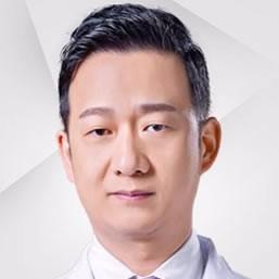 杭州爱琴海医疗美容门诊部袁宇纲