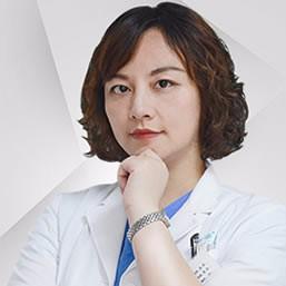 杭州爱琴海医疗美容门诊部沈剑