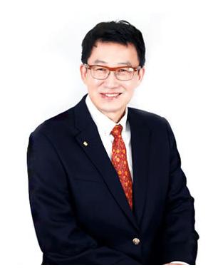 韩国艺德雅整形外科权章德