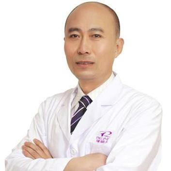 芜湖伊莱美整形外科医院徐世龙