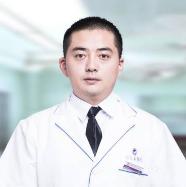 芜湖伊莱美整形外科医院闫侯旺