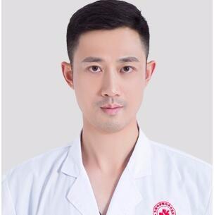 无锡同济医疗美容医院郑邦兴