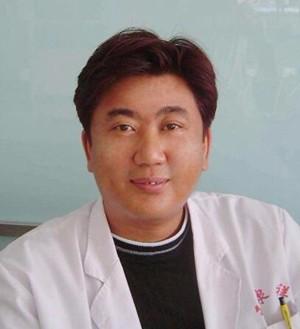 吉林王泉祥医疗美容医院王泉祥