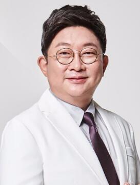韩国RUBY如妃整形外科医院李宇容