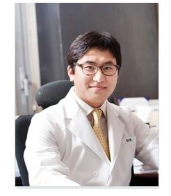韩国BR整形外科医院宣尚勋