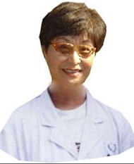 北京阿露丝医疗美容门诊部李军平