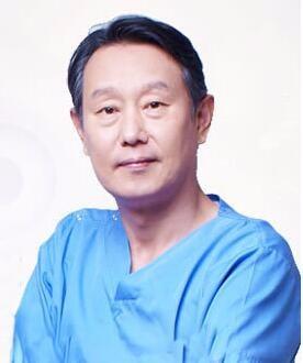 韩国yes整形外科医院金东贤