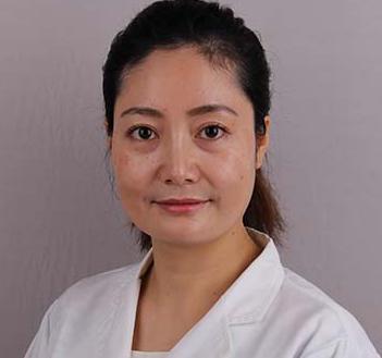 西安美立方医疗美容医院张筠莉