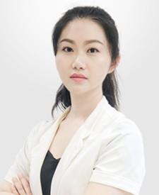 贵阳丽都整形美容医院王瑾